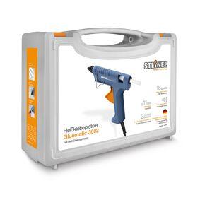 Steinel Limpistol Gluematic 3002 i koffert STEINEL
