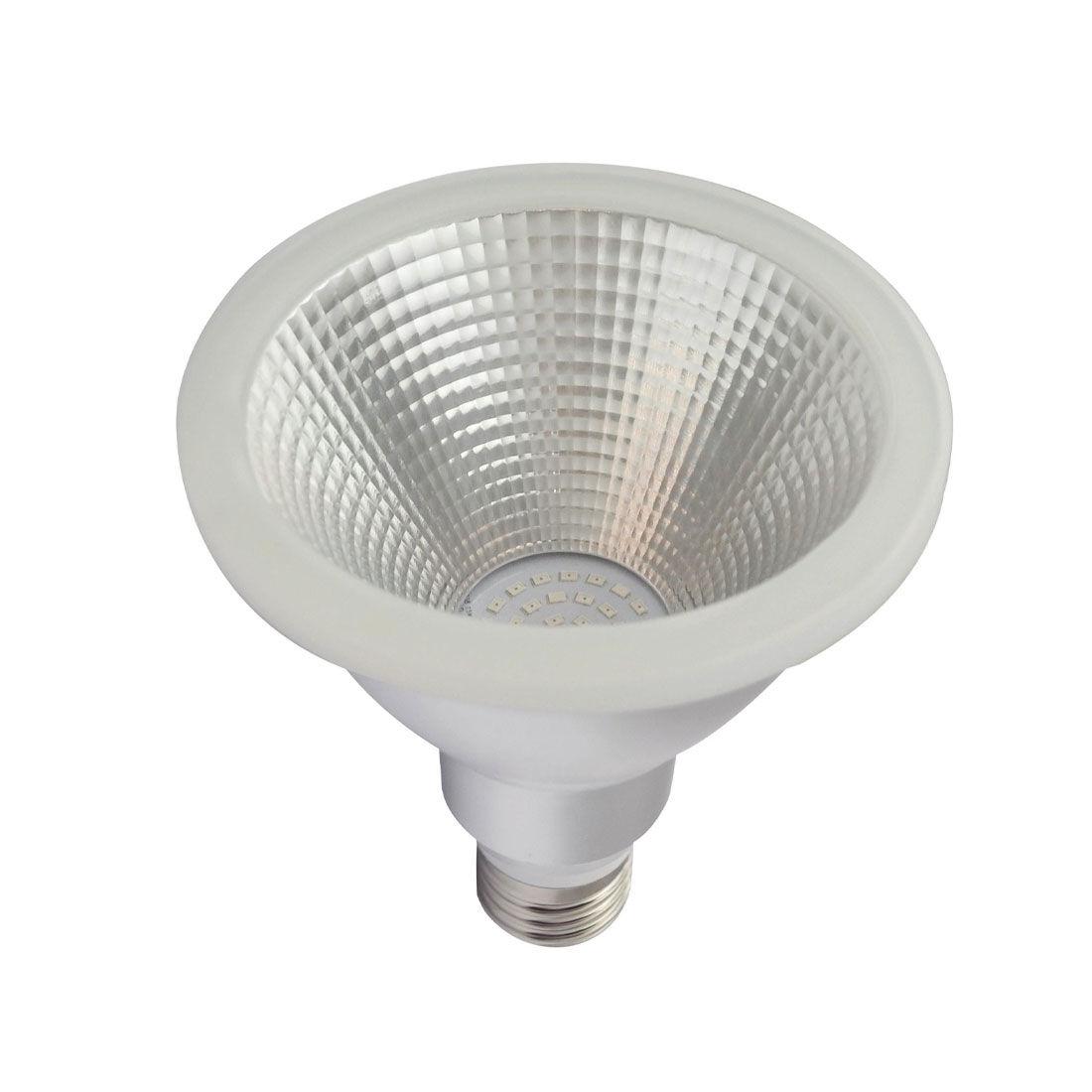 Pr Home Grow Plante Lampe LED 12W E27 IP65 PAR 30