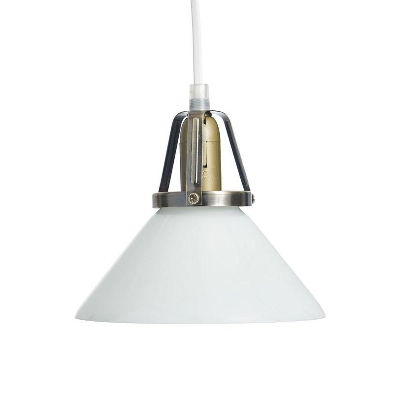 Oriva Skomakare Lampe 15cm Pendel