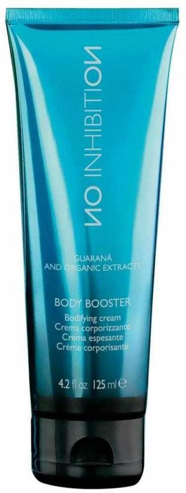 No Inhibition Body Booster 125 ml (U)