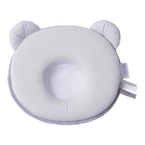 Candide Air Panda babypute - Grå