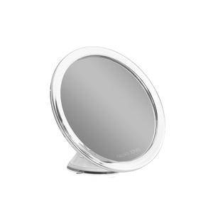 Gillian Jones Suction Mirror x7