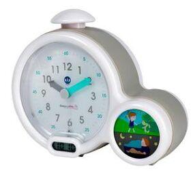 Claessens Kids - Kid'Sleep Clock - Grå
