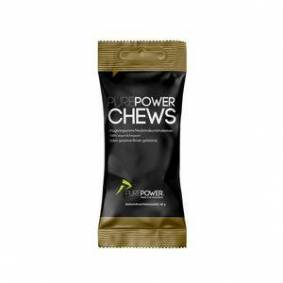 Purepower chews - 40 g