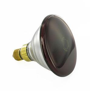 Beurer infrarød pære, 150 watt - 1 stk