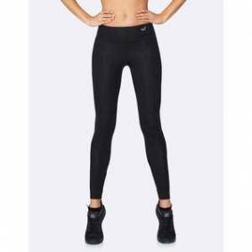 Boody Full Length Active Tights, sort