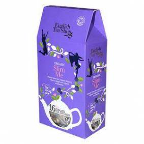 English Tea Shop Slim Me - Wellness Tea