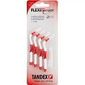 Tandex Flexi Max - 4 stk