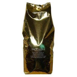 ABIGO Pharma Magevennlig DHC Kaffe - 500 gr