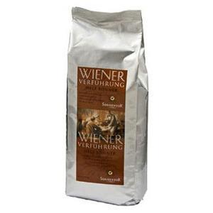 Sonnentor Kaffebønner hele, Øko - 500 gr