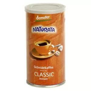 Naturata Kornkaffe instant demeter Ø - 100 g