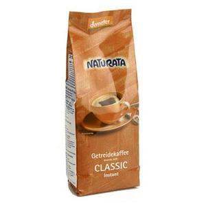 Naturata Kornkaffe instant Demeter Økologisk - 200 g