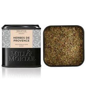 Mill & Mortar Herbes de Provence Ø - 35 g