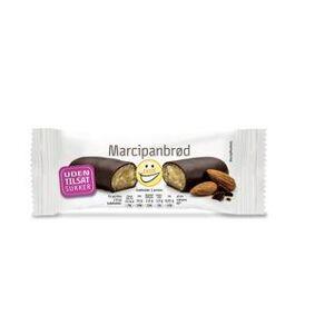 Easis marsipanbrød - 1 stk