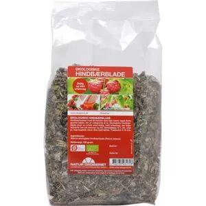 Natur Drogeriet Bringebærblad Ø - 100 gram