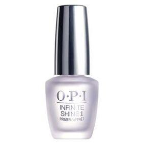 OPI Primer - 15 ml