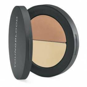Youngblood Ultimate Corrector fra Youngblood – 2,8 gr.