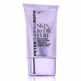 Roth Peter Thomas Roth Skin To Die For - 30 ml