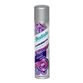 Batiste Dry Shampoo Heavenly Volume - 200 ml