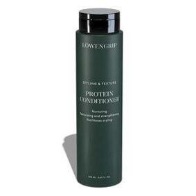 Löwengrip Styling & Texture Protein Conditioner - 200 ml
