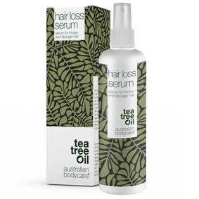 Australian Bodycare Hair Loss Serum - 250 ml.