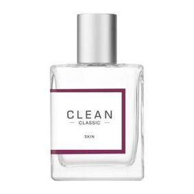 CLEAN Eau de Parfum - Skin - 60 ml