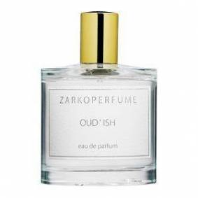 Zarkoperfume Oudish EDP - 100 ml