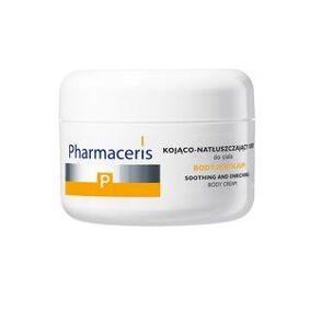 Pharmaceris P Body-Ichtilium Bodylotion - 175 ml.