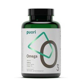 Puori Omega-3 O3 - 120 tab
