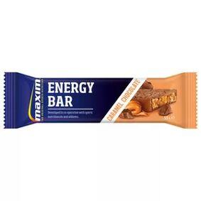 MAXIM Energy Bar (Caramel & Choco) - 55g