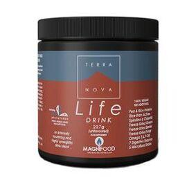 TERRANOVA Life Drink - 227 g
