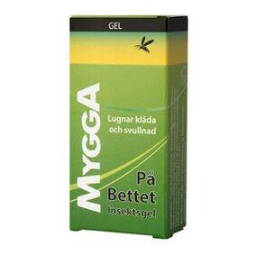 MyggA gel - 50 ml