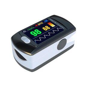 Pulsoksymeter CMS 50E
