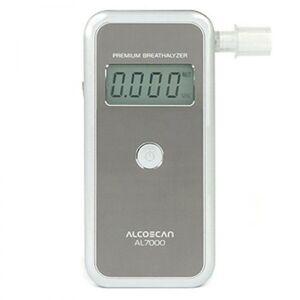 Alkometer Alcoscan AL7000