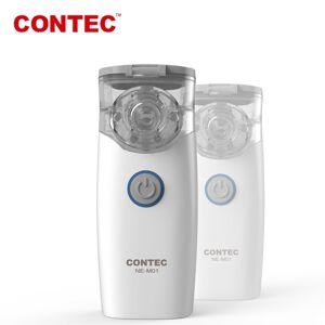 Inhalator - Forstøver - Contec NE-M01