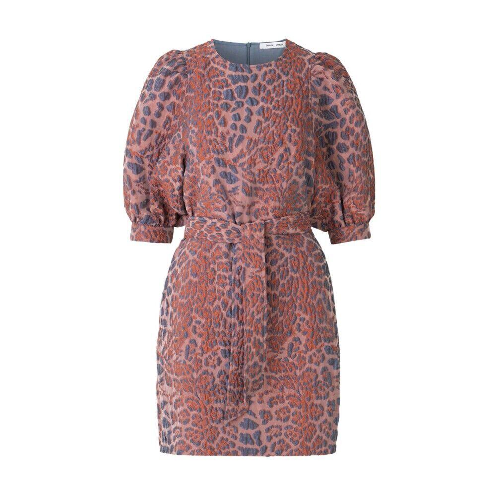 Samsøe Samsøe Celestina Short Dress