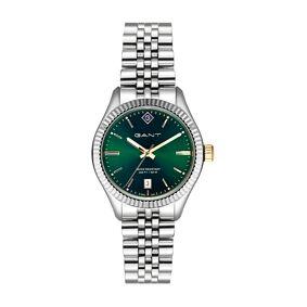 Gant Sussex klokke