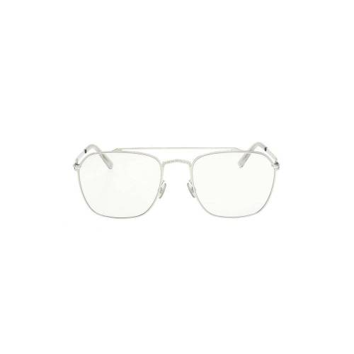 Mykita Optiske Briller
