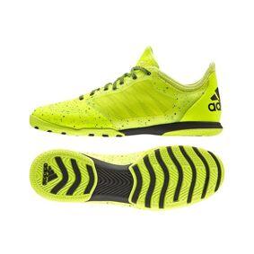 Adidas X15.1 CT Fotball Sko