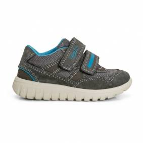 Superfit Sport7mini Sneakers, Bn 328
