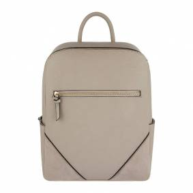 Accessorize Judy Backpack Acc Bag