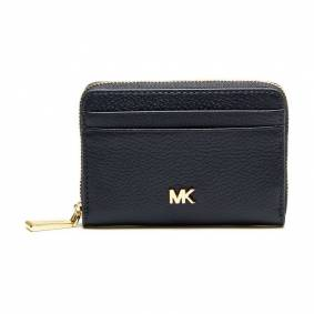 Michael Kors Za Coin Card Case