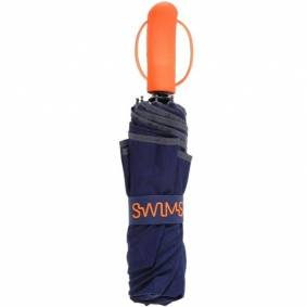Swims Umbrella