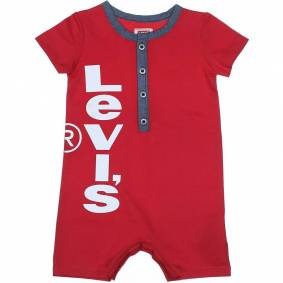 Levi's Romper