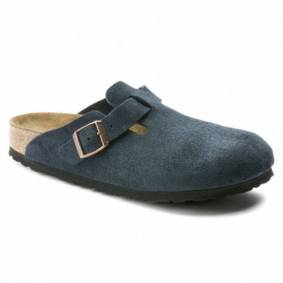 Birkenstock Boston Shoes