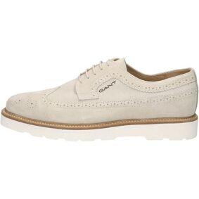Gant Prepburg Business Shoes