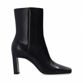 Wandler Isa heeled ankle boots