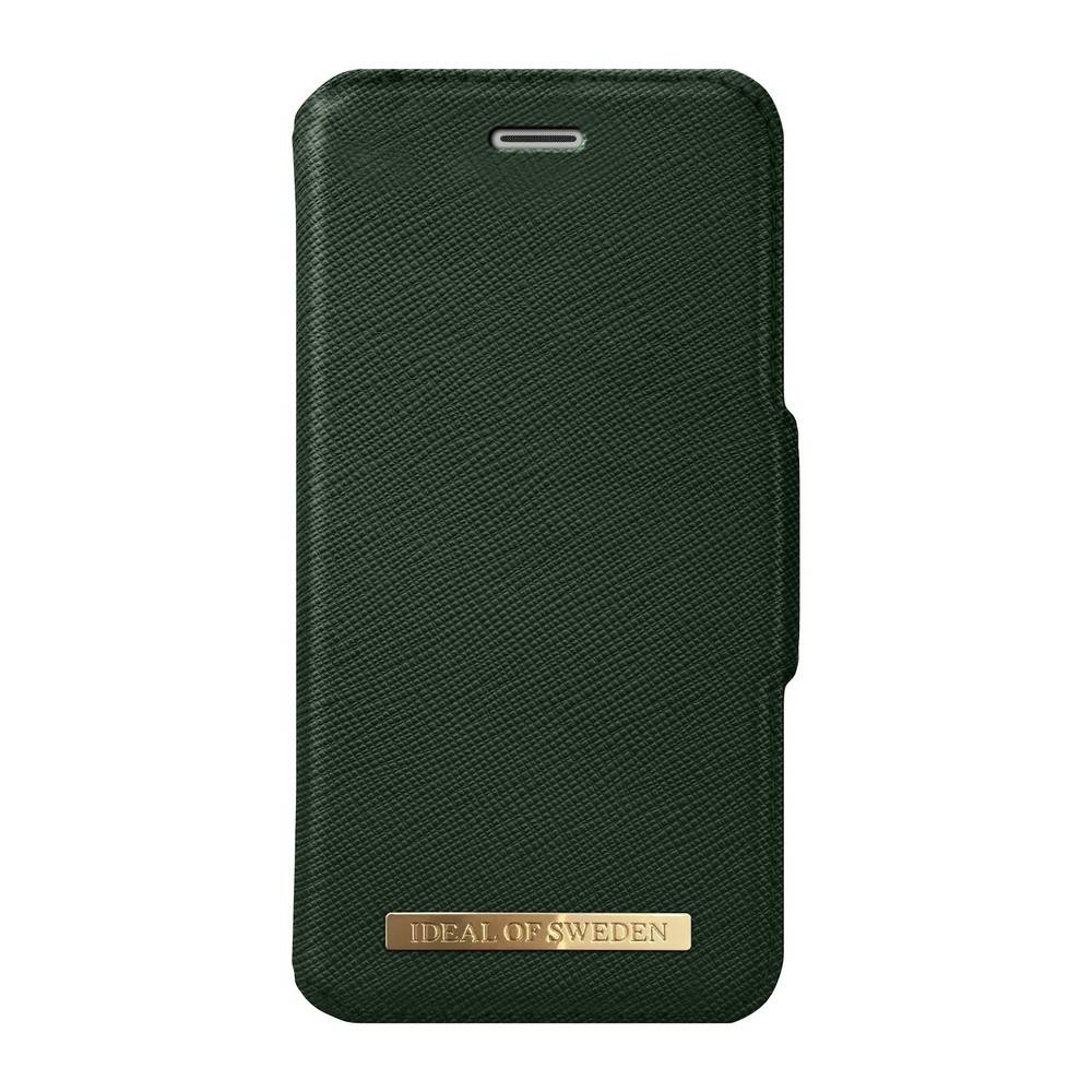 iDeal Of Sweden Fashion Wallet Iphone Xi/Xs/X
