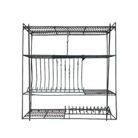 Fineste Ting Kitchen shelf