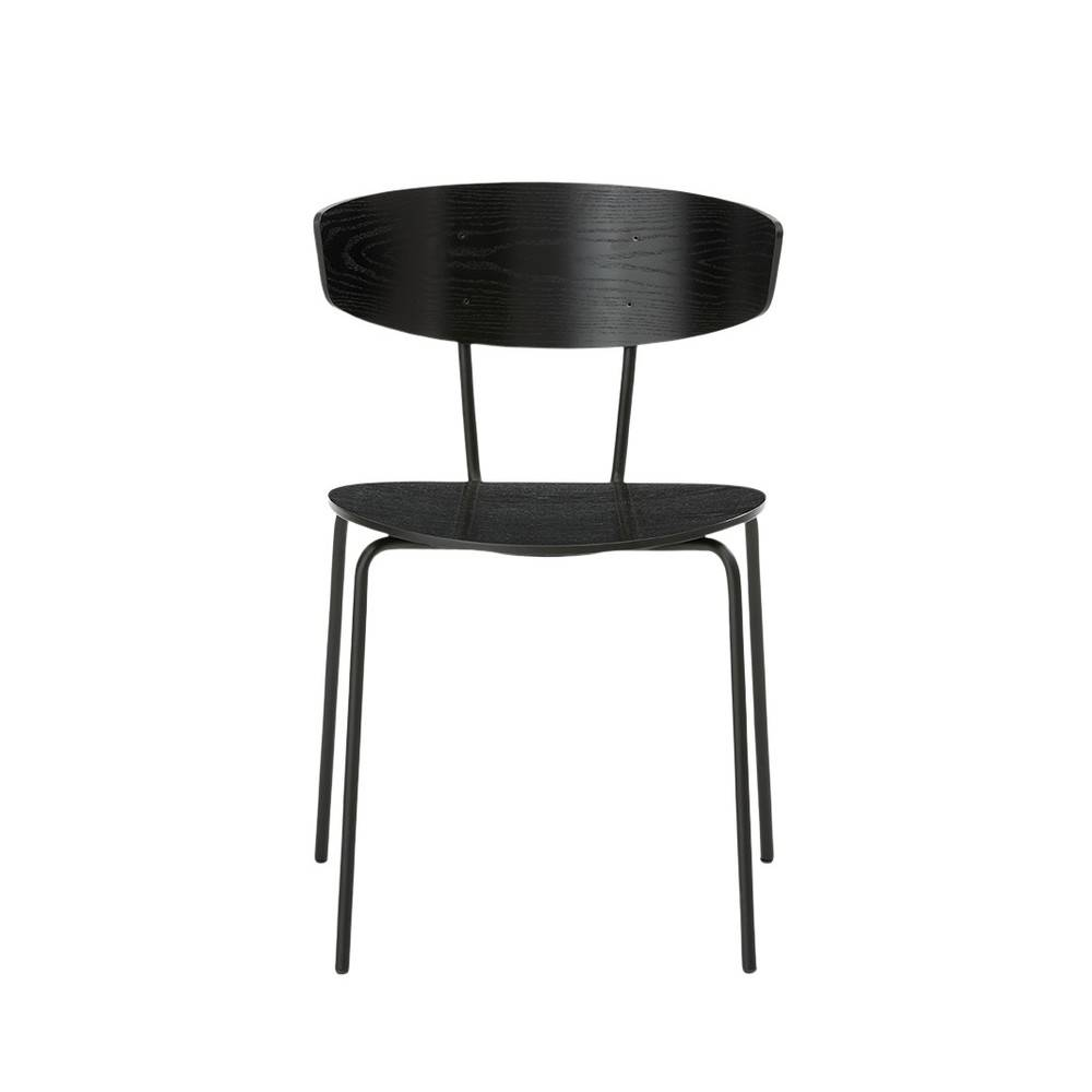 Ferm Living Herman Chair Interiør